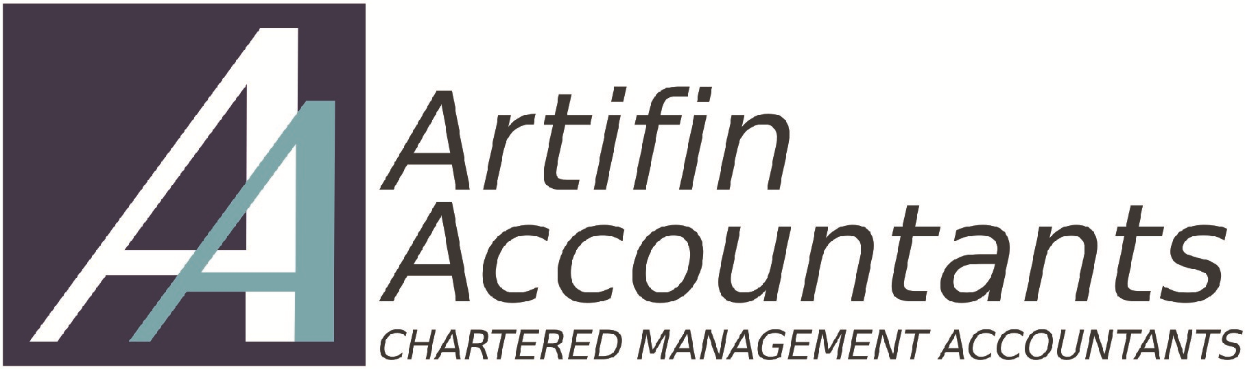 Artifin Accountants